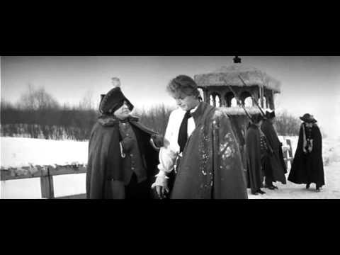 Дуэль_Швабрин_Гринев