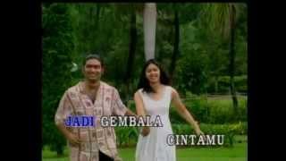 Download Lagu Ashraff - Gembala Cinta [Official Music Video] Gratis STAFABAND