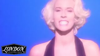 Bananarama - I Want You Back (OFFICIAL MUSIC VIDEO)