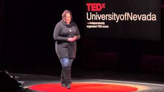Download Lagu The Other Side of the Closet: A Straight Spouse Speaks Out | Emily Reese | TEDxUniversityofNevada Gratis STAFABAND