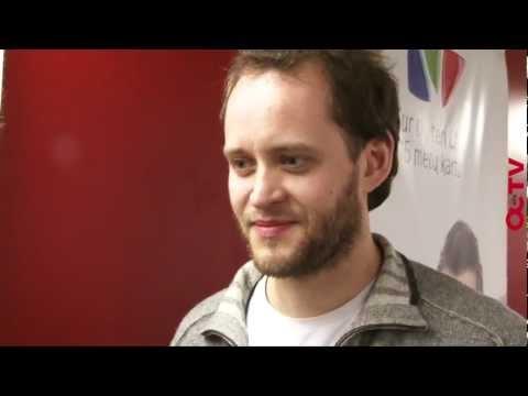 Bakėjus: dainą galima išreikšti šokio judesiu (interviu)