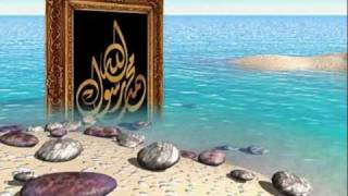 sami yusuf - who ist the loved one