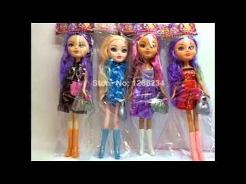 куклы эвер афтер хай фото подделки