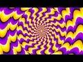Mind Bending Optical Illusions!