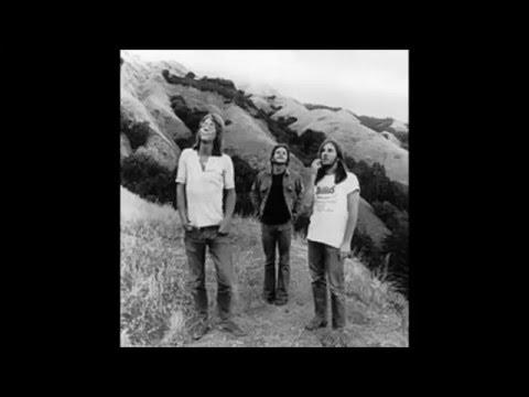 America - Sandman (1971)