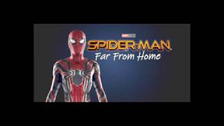 Spider Man Homecoming 2 Title Revealed - Explained In Hindi