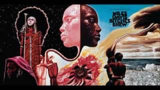 Miles Davis - Yaphet