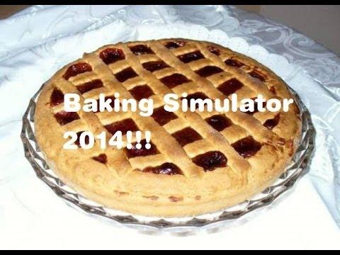 Как сделать домашний пирог с вареньем пошаговый рецепт с фото