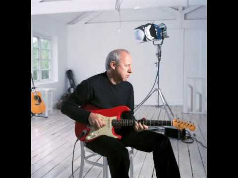 Mark Knopfler - Home Boy