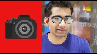 YouTube 101 Ep#3: Good Camera to Make YouTube Videos?