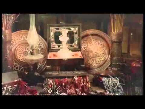 Включи Україну - Промо-ролик Украины к Евро 2012