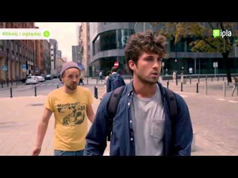 Dzień dobry, kocham cię! - zwiastun HD FILM WYŁĄCZNIE W IPLI!