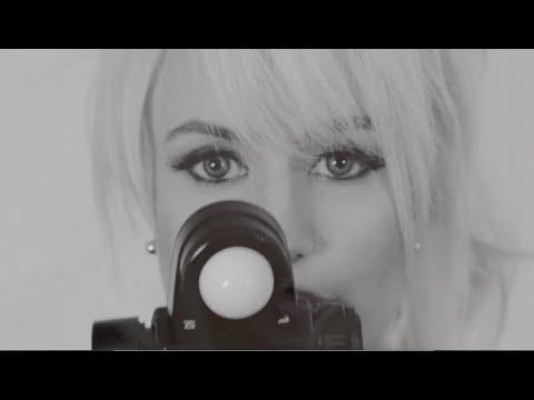 Cassy London Magic music videos 2016