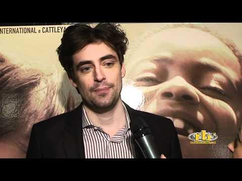 Flavio Parenti Intervista