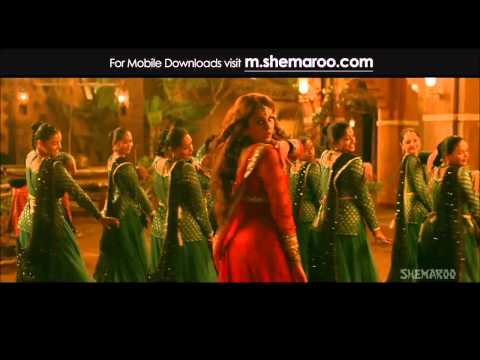Dhak Dhak Girl Madhuri Dixit Songs
