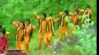 Aana Aavanna Akka Ponna Paruna tamil village song 1080p