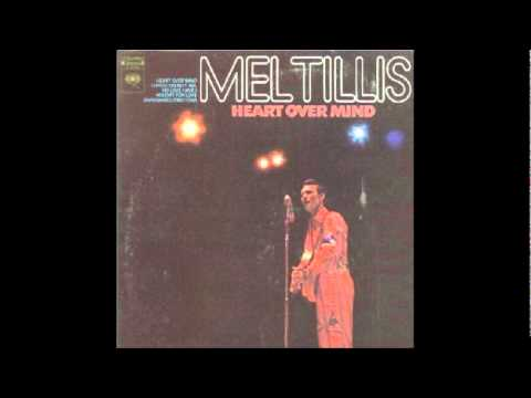 Mel Tillis - Holiday For Love