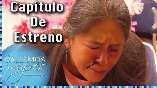 Download Lo Que Callamos Las Mujeres - Flor que lastima 3Gp Mp4