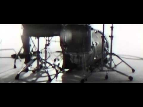 Circa Waves - Get Away Ep Version