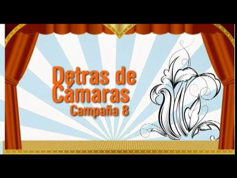 Carmel campaña 8.wmv