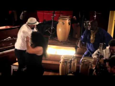 Inti-Illimani - Arroz Con Cocolón