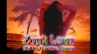 Kizomba [ZOUK LOVE - Slai La Derniere Danse]