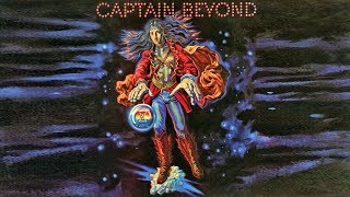 Watch Captain Beyond Astral Lady video