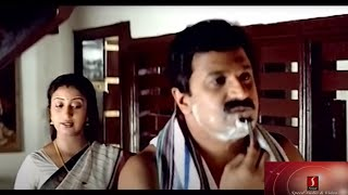 Run Baby Run - Malayalam Full Movie | Kanninum Kannadikkum | New Malayalam Movie [HD]