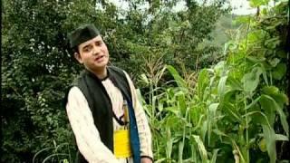 Ghut Ghut Baduli Lagi Ch [Full Song] Tumari Khud