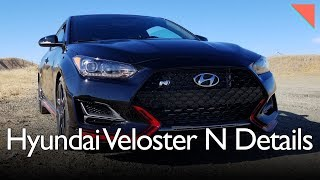 Hyundai Veloster N, NHTSA Scolds Mercedes - Autoline Daily 2466