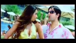 Prem Kaa Game (2010) - Official Trailer