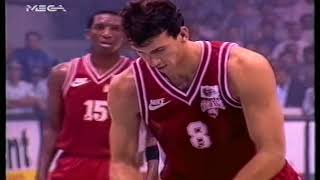1995.10.14.Iraklis.Salonika.vs.Olympiacos.Piraeus.Regular.Season.Day.2