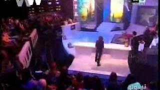 Sowlo Noujoum : Comedia Vs Hdidane Part 03
