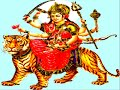 JAI DURGA MA