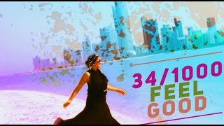 FEEL GOOD - EXPLORE THE WORLD AND MEET LOCALS - ABU DHABI