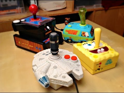 Tv Plug Play Game Consoles