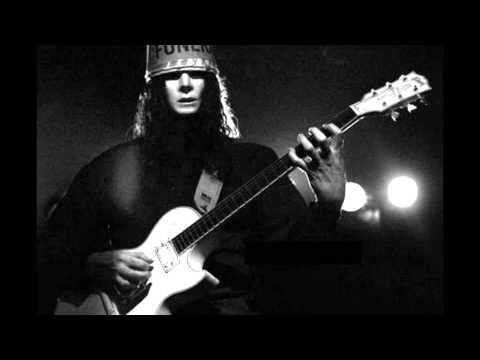 Buckethead - Flesh For The Beast