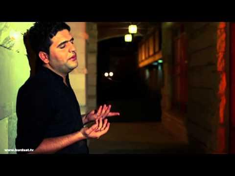 Sozi didany  - Anjam Abdulwahid