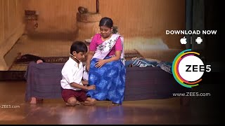 India's Best Dramebaaz 2018 - Episode 6 - July 01, 2018 - Best Scene | Zee Tv | Hindi Tv Show