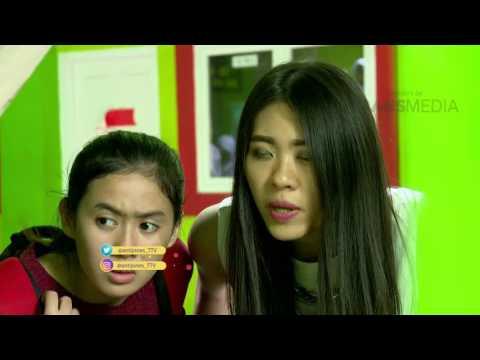 download lagu ANTI JONES - Cewe Pintar Cuma Dimanfaatin 17/01/17 Part 1 gratis