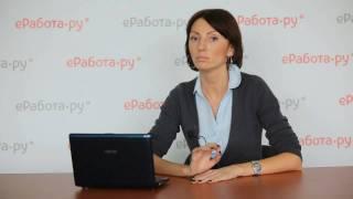 Олеся Перцева для еРаботы: вакансии в Альфа-банке