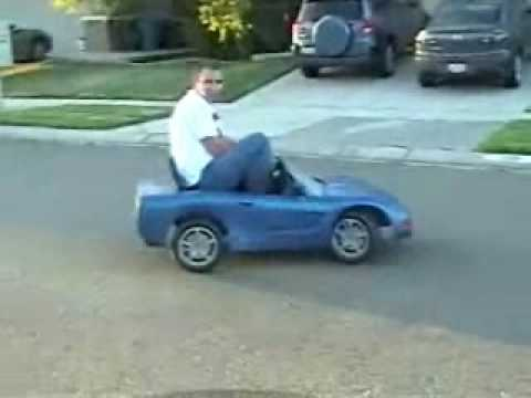 corvette power wheel insanity youtube. Cars Review. Best American Auto & Cars Review