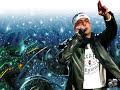 Dangerous Remix - Kardinal Offishal, Akon, Sean Paul, Twista