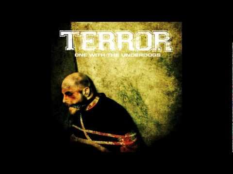 Terror - Less Than Zero