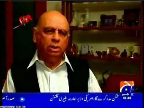 Mumbai attack planned in karachi sindh pakistan by talibans .. part 3