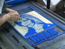 American Letterpress: The Art of Hatch Show Print