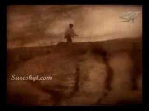 AR Rahman - Vande Mataram (Tamil)