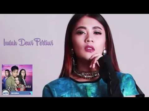download lagu Mengapa Cinta By Indah Dewi Pertiwi Ost Anugerah Cinta gratis