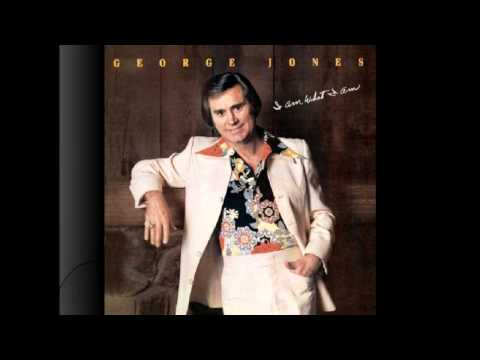 George Jones - Magic Valley