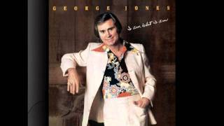 Watch George Jones Magic Valley video